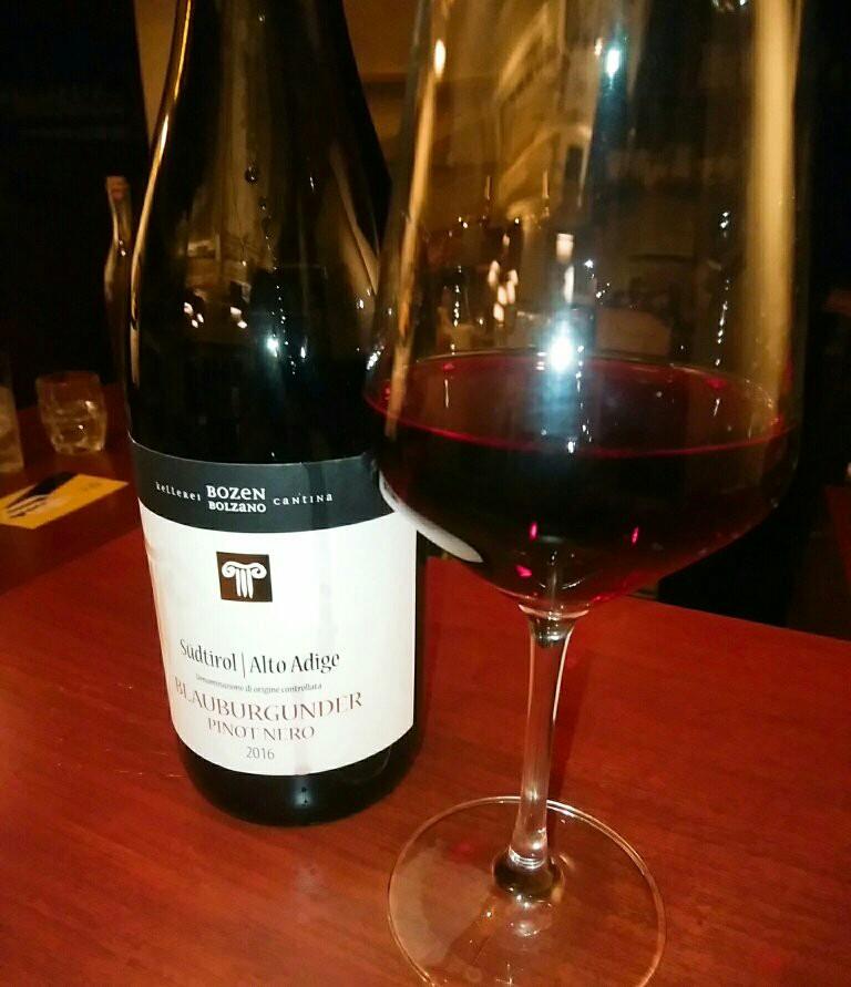 沢田研二,コンサート,ジュリー,今夜はあなたにワインをふりかけ