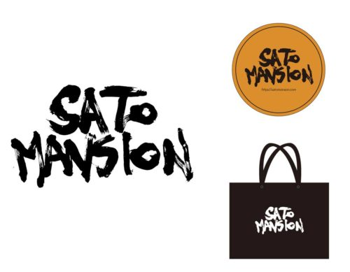 『SATOMANSION』